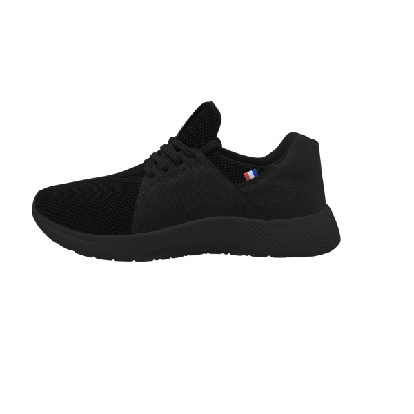 Blacksheep Zapatillas Y Zone Online Casual Sport ZapatosOutdoor 3TlKJcFu15