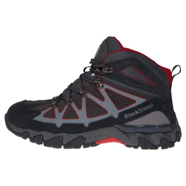 Zapatilla Waterproof